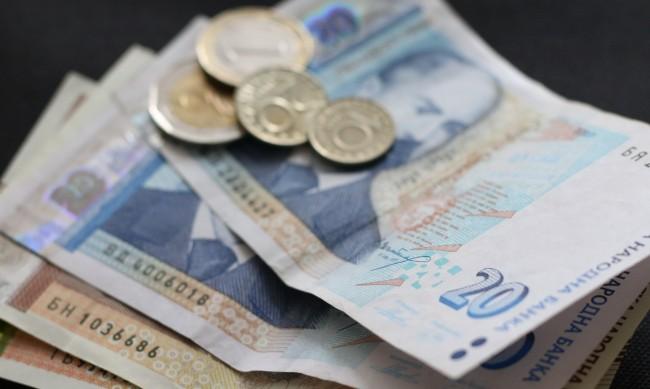 Всеки втори заем в България - заради ипотека