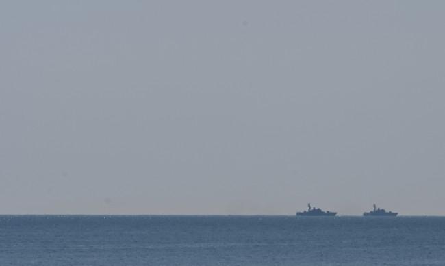 Открита е черната кутия на разбилия се МиГ-29