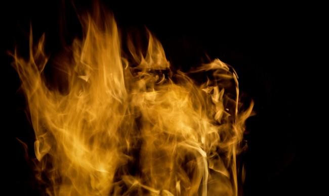 Пожар в школа по бойни изкуства в Китай взе 18 жертви
