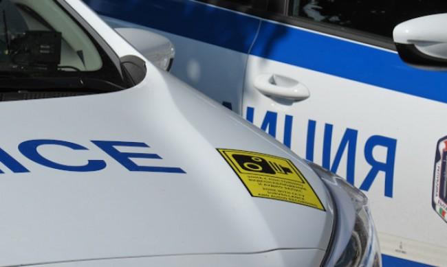 Мъж удари с дъска по главата жена в Студентски град
