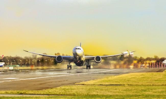 60% от русенците искат да има редовни полети до София