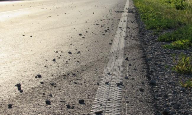 Удар между автобус и кола взе жертва