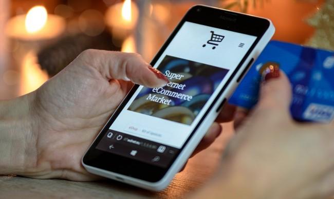 Облагат с ДДС онлайн покупки от страни извън ЕС