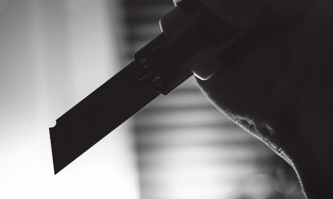 Мъжът, нападнал момиче в Бургас, имал няколко различни мотива