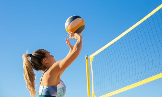 5 леки тренировки за отслабване