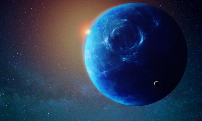 Ретрограден Нептун - какво да очаква всяка зодия?