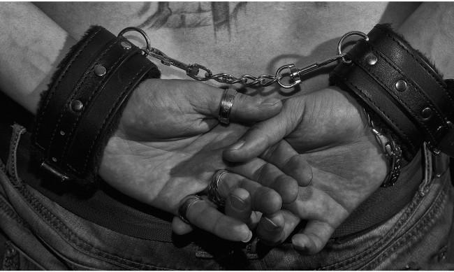 50 гръцки лекари в корупционен скандал за 5 млн. евро