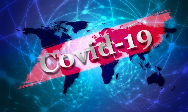 Близо 4 млн. души са станали жертва на COVID пандемията