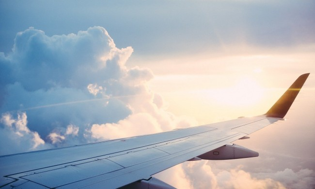 20 души бяха свалени от самолет, пътуващ за Русия от Израел
