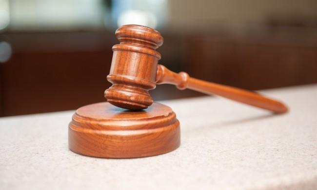 Година по-късно: Няма наказан за убитата жена край Созопол