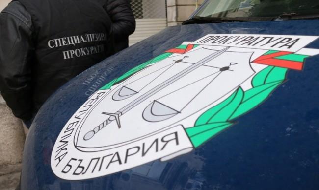 Неутрализирана е група за измами с внос на коли от Германия