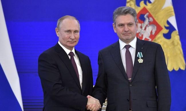 Отложиха делото срещу Николай Малинов