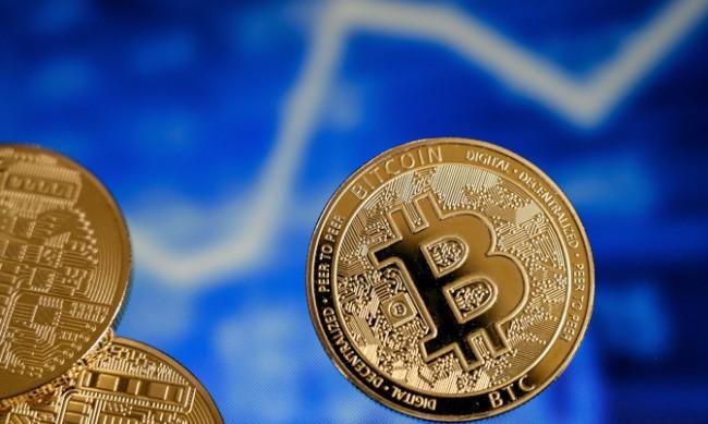 Британската полиция иззела криптовалута за 180 млн. паунда