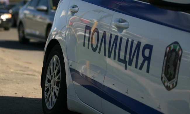 Серийни кражби в селата около Поморие и Несебър