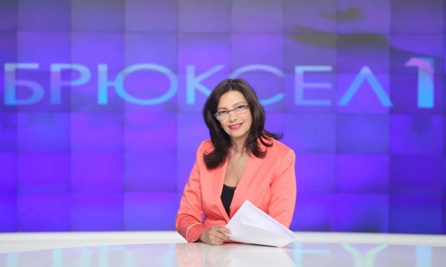Как да се чуе гласът на гражданите – дискусията модерира Милена Милотинова