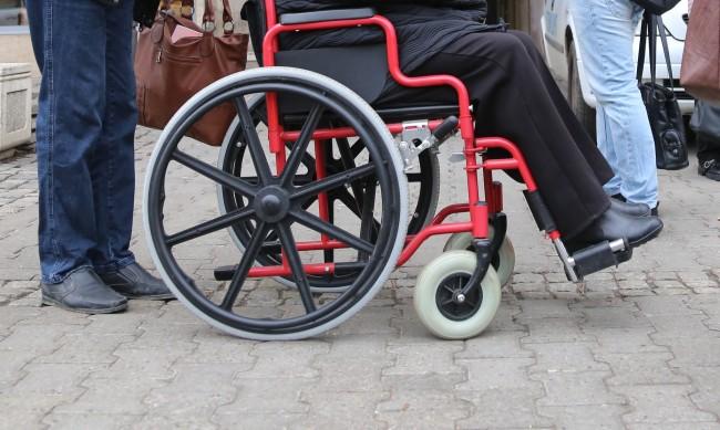 Хората с увреждания получават до 20 000 лв. за стартиране на бизнес