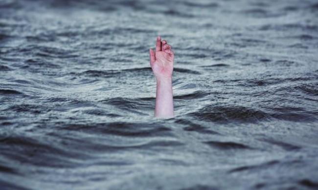 Мъж се удави в морето край Поморие