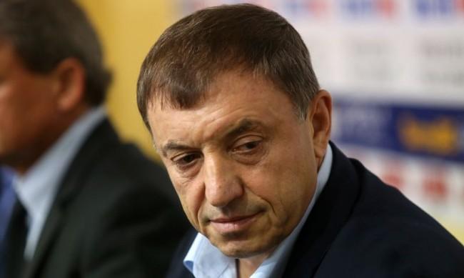 "Делото ""Октопод"" приключи, Алексей Петров – оправдан"