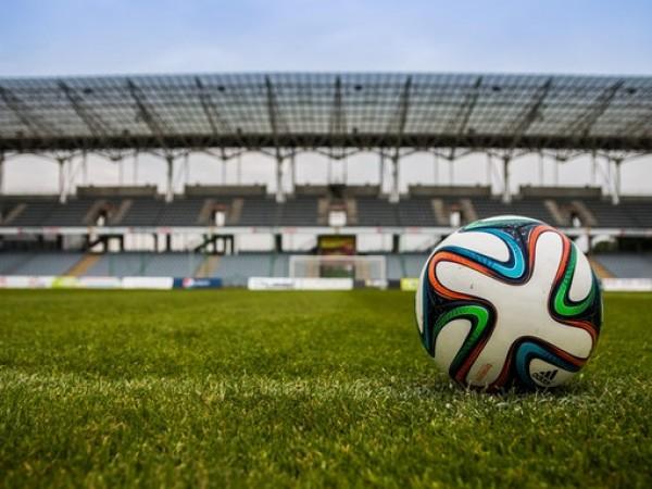 Английската лига е най-високото ниво на футбола на Албиона. Тя
