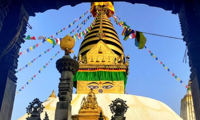 13 мъдрости от Далай Лама