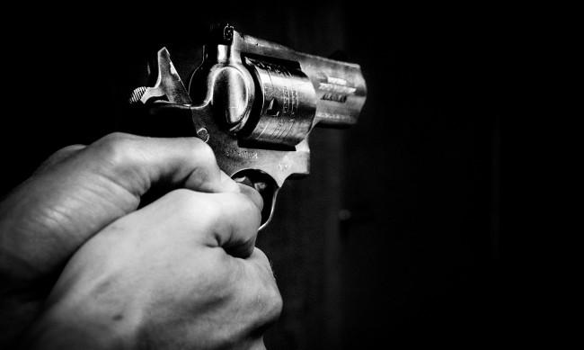 Разрешиха самоотбрана с огнестрелно оръжие в Чехия