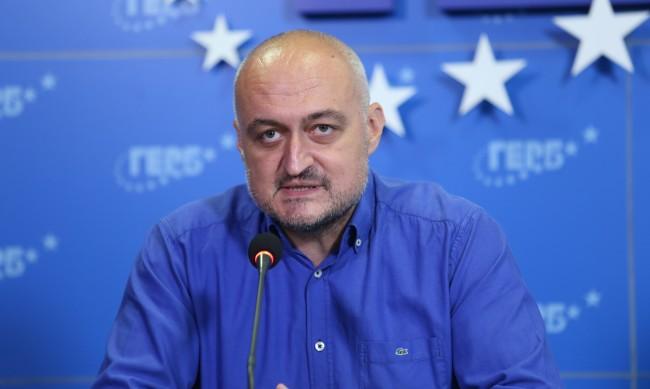 Тома Биков: В 46-ия парламент няма условия за стабилно правителство