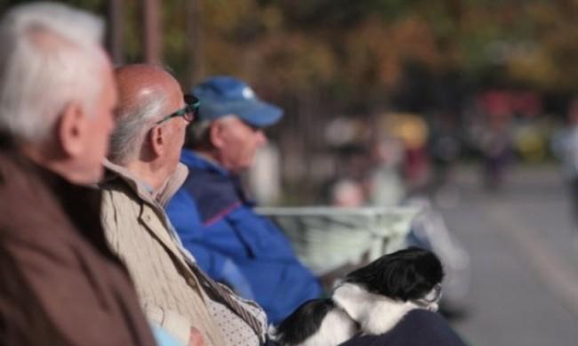 Асен Василев обеща: Пенсионерите ще са извадени от бедността