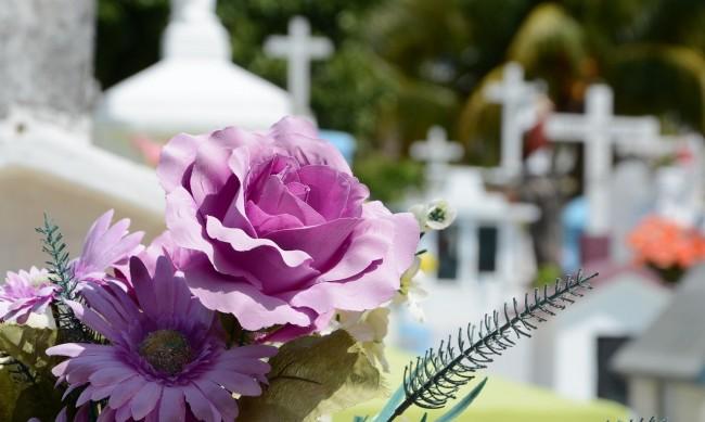Самоубилият се военен чакал дете и готвил сватба