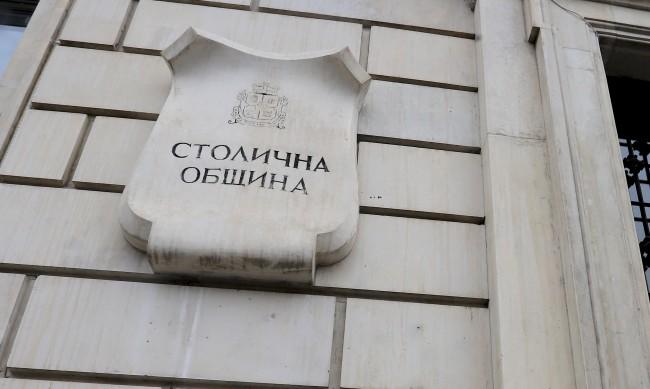 """СО сезира ДНСК за незаконно строителство в район """"Студентски"""""""