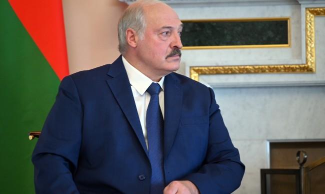 Черна седмица в Беларус: Държавата нападна и НПО-та