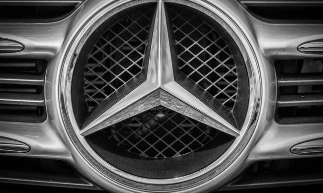 Mercedes-Benz инвестира 40 млрд. евро в е-коли