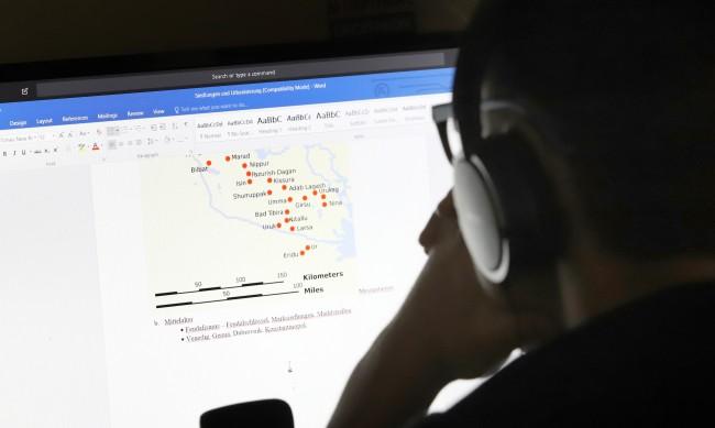 Синдикат: Иновативен модел на учене може да стартира в 170 училища