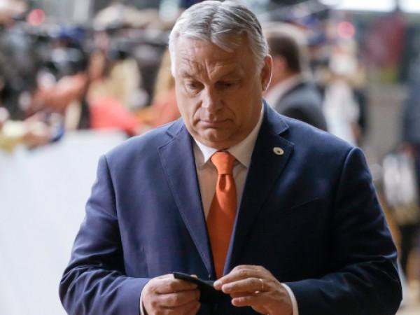 Правителството на Унгария е решило да въведе задължителна ваксинацията срещу