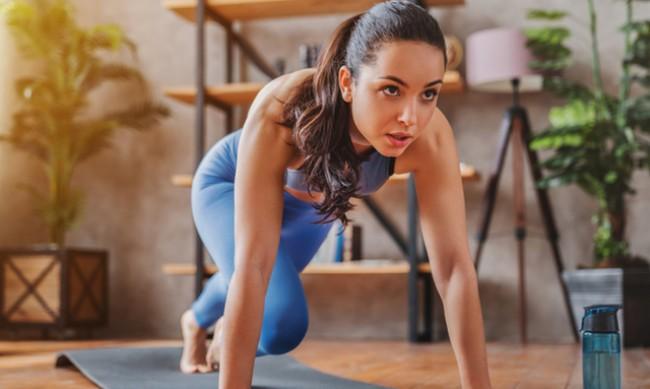 4 ползи за здравето от редовната физическа активност