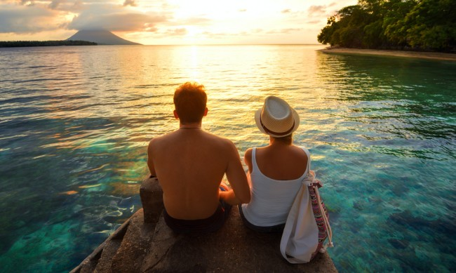 Седмичен любовен хороскоп за 26 юли – 1 август