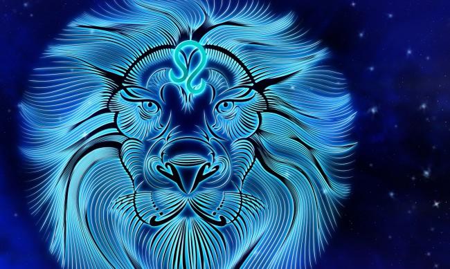 Сезонът на Лъва - какво да очакват зодиите?