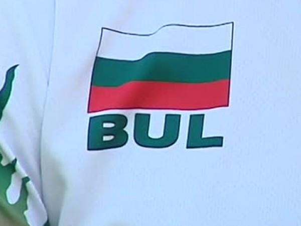 България участва на Олимпийските игри в Токио с 42-ма спортисти