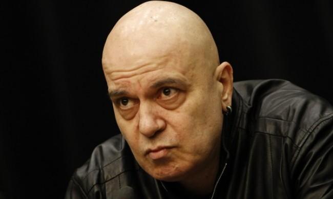 Тома Биков пита: Защо Слави Трифонов не е премиер?