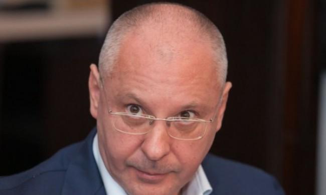 Станишев: Какъвто и да е кабинетът, ще го нарекат четворна коалиция