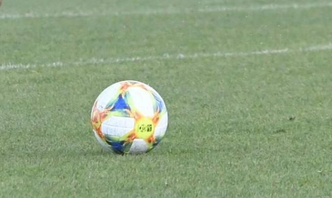 Лудогорец надигра Локомотив Пловдив с 3:1