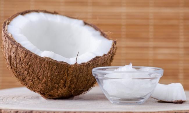 Какви са вредите от кокосовото масло?