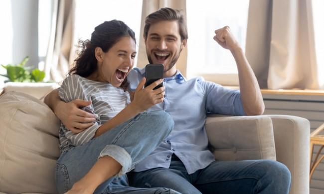 3 фактора, важни за щастливата връзка
