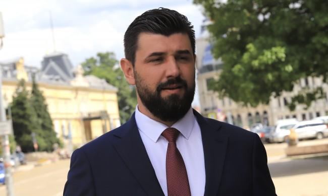 Българин в РС Македония: Езикът на омраза е ежедневният ни живот