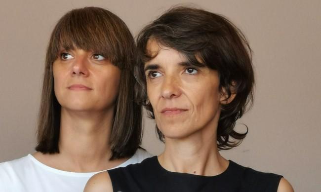 """Весела Казакова и Мина Милева водят журито на """"Венециански дни"""""""
