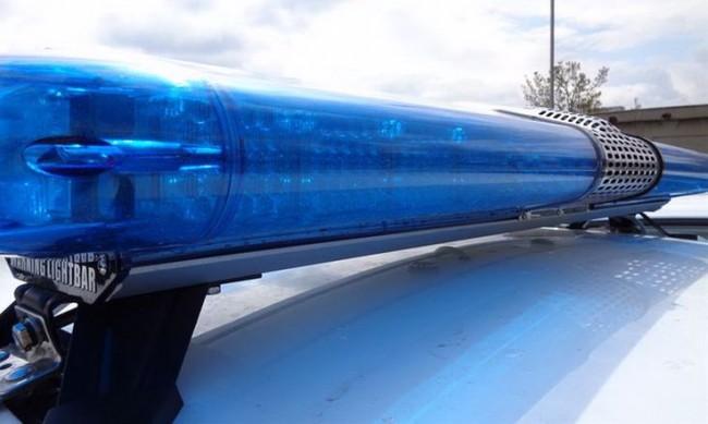 Камион блъсна и уби мъж в София