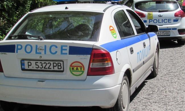 Румънки загинаха при тежка катастрофа в Русе