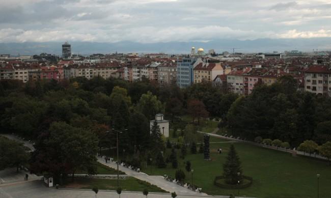 Цените на жилища в София - сред най-високите в столиците на Източна Европа