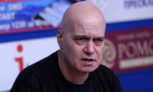ИТН спечели изборите, но Слави е далеч от това да представлява промяната