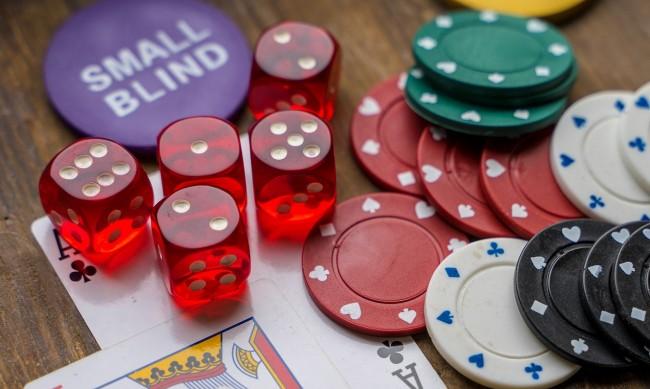 Betano казино проявява интерес към българския пазар