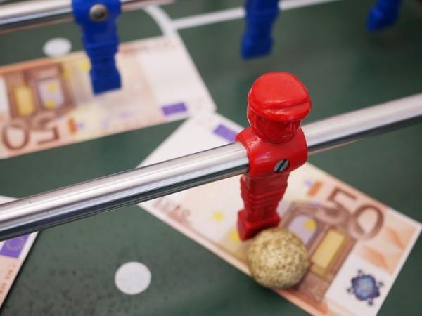 Сезам е добре познато име сред родните казино играчи, тъй